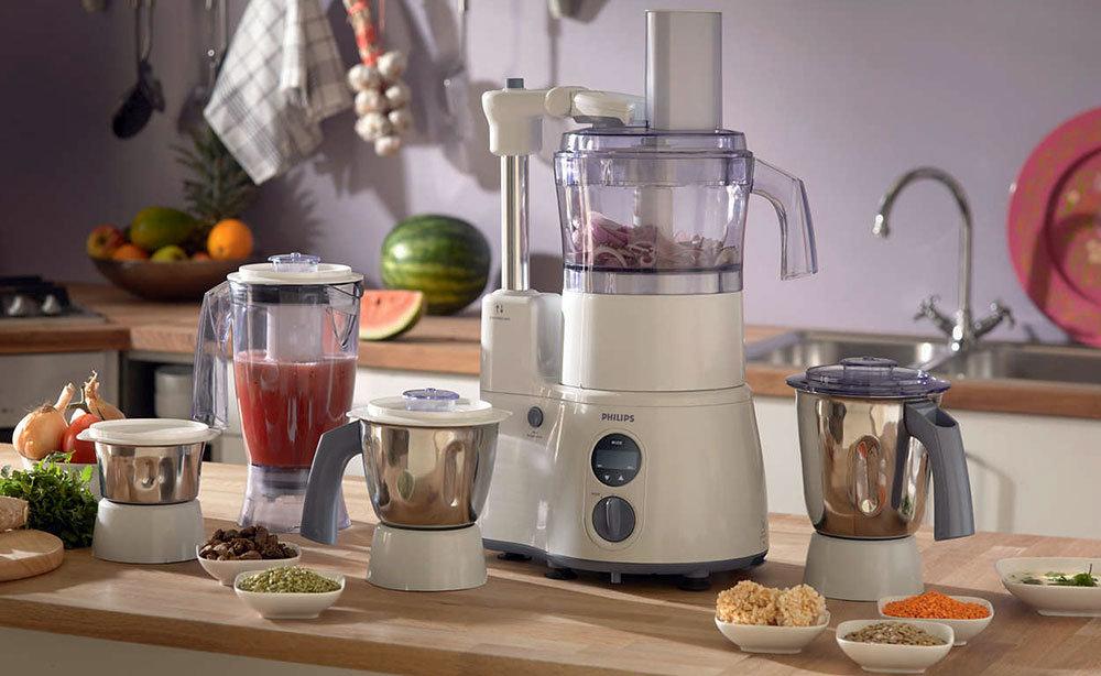 Cosa serve in una cucina nuova? Gli oggetti indispensabili ...