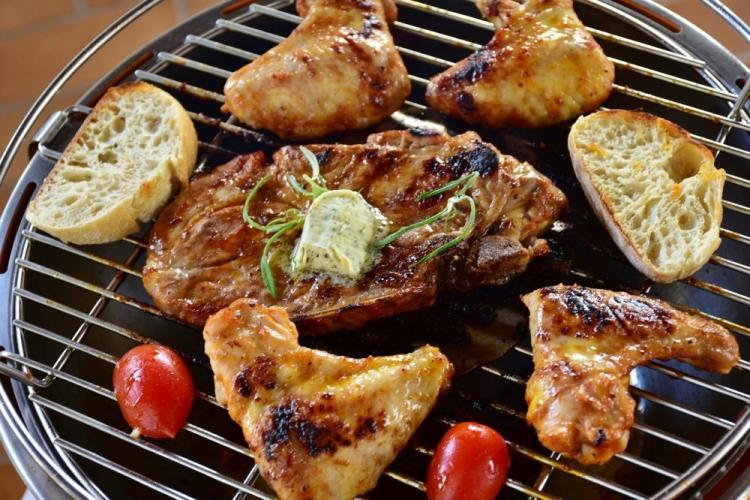 grigliata-carne-marinata