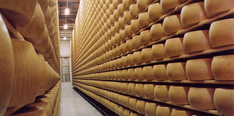 stagionatura-formaggi