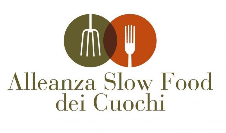 slow food e cuochi