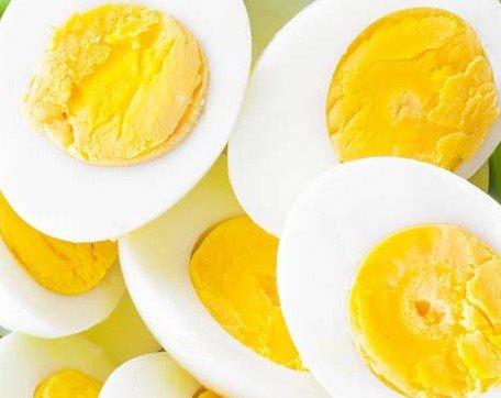 Come cucinare le uova metodi e tempi di cottura red academy for Cucinare uova sode