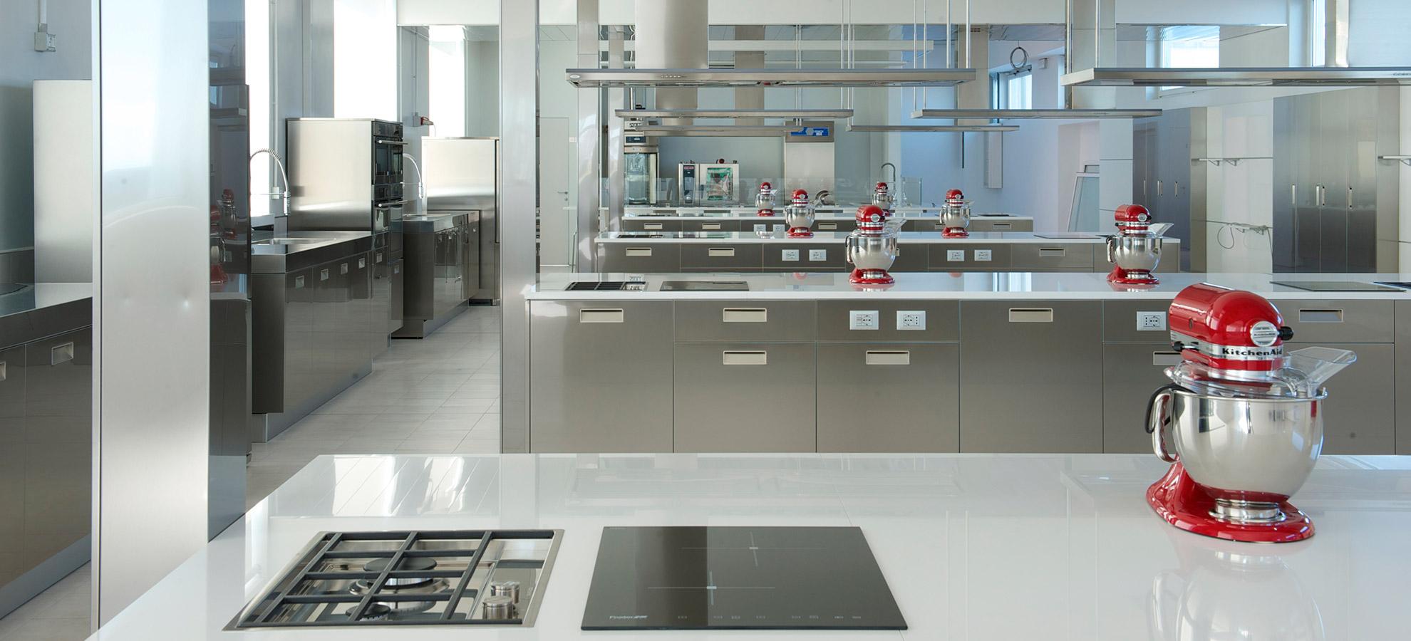 Corso professionale per pasticcere red academy - Corso di cucina potenza ...